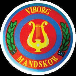 Viborg Mandskor
